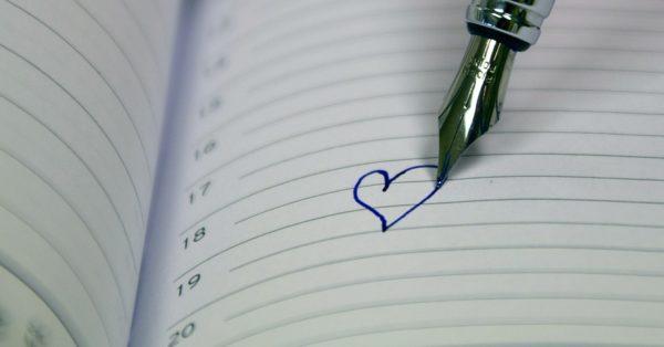 Amore programmato