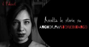 anchor.fm/storieditango